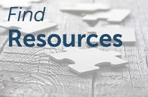 Find Resources
