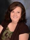 Tammy Moruzzi, Chief Nursing Officer