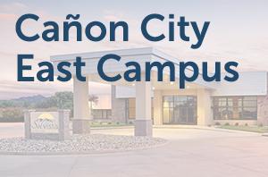 Cañon City East Campus